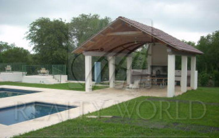 Foto de rancho en venta en, gil de leyva, montemorelos, nuevo león, 1555613 no 01
