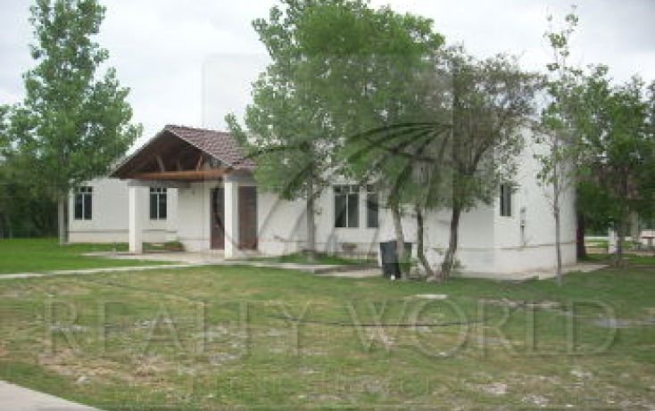 Foto de rancho en venta en, gil de leyva, montemorelos, nuevo león, 1555613 no 02