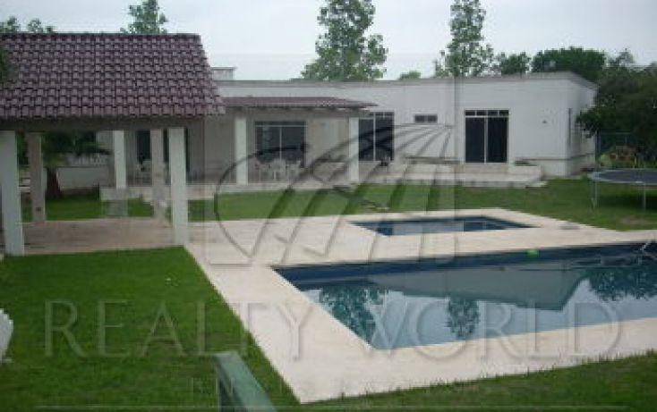 Foto de rancho en venta en, gil de leyva, montemorelos, nuevo león, 1555613 no 03