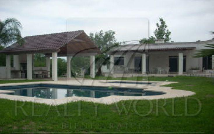 Foto de rancho en venta en, gil de leyva, montemorelos, nuevo león, 1555613 no 04