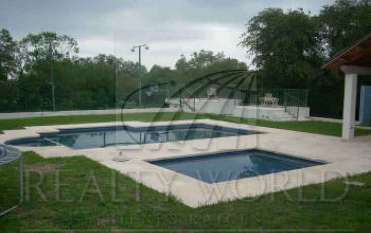 Foto de rancho en venta en, gil de leyva, montemorelos, nuevo león, 1555613 no 05