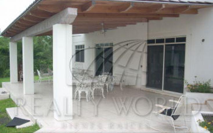 Foto de rancho en venta en, gil de leyva, montemorelos, nuevo león, 1555613 no 06