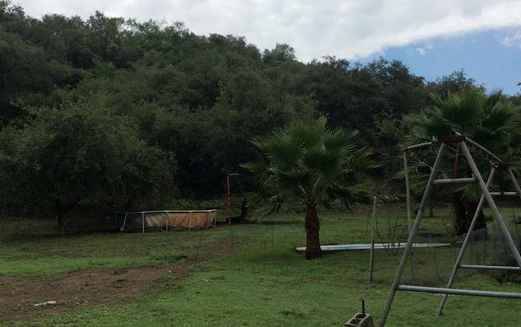 Foto de rancho en venta en  , gil de leyva, montemorelos, nuevo león, 1621124 No. 06