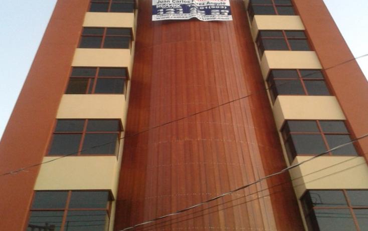 Foto de departamento en venta en  , gil y sáenz (el águila), centro, tabasco, 1043347 No. 01