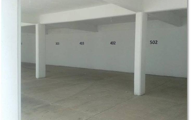 Foto de departamento en venta en  , gil y sáenz (el águila), centro, tabasco, 1419403 No. 08