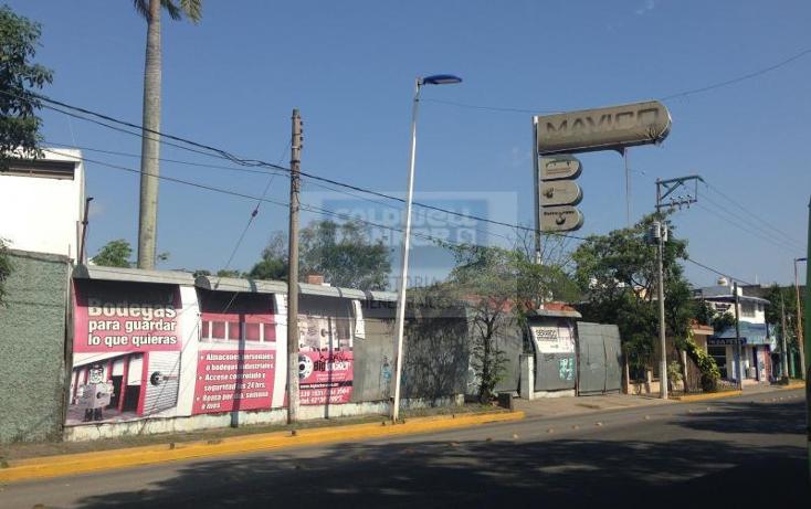 Foto de terreno comercial en venta en  , gil y sáenz (el águila), centro, tabasco, 1845458 No. 08
