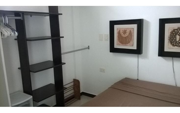 Foto de departamento en renta en  , gil y sáenz (el águila), centro, tabasco, 1957408 No. 08
