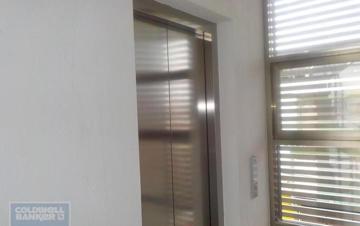 Foto de departamento en renta en, gil y sáenz el águila, centro, tabasco, 1969627 no 03
