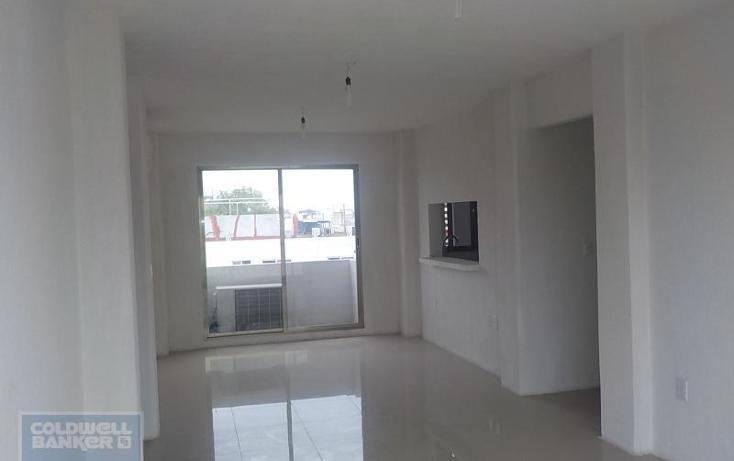 Foto de departamento en renta en  , gil y sáenz (el águila), centro, tabasco, 1969627 No. 04