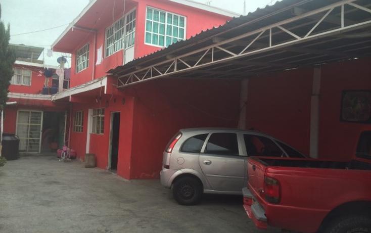 Foto de casa en venta en gilberto alvarez torres , santa martha acatitla norte, iztapalapa, distrito federal, 1699470 No. 02
