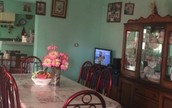 Foto de casa en venta en gilberto alvarez torres , santa martha acatitla norte, iztapalapa, distrito federal, 1699470 No. 03