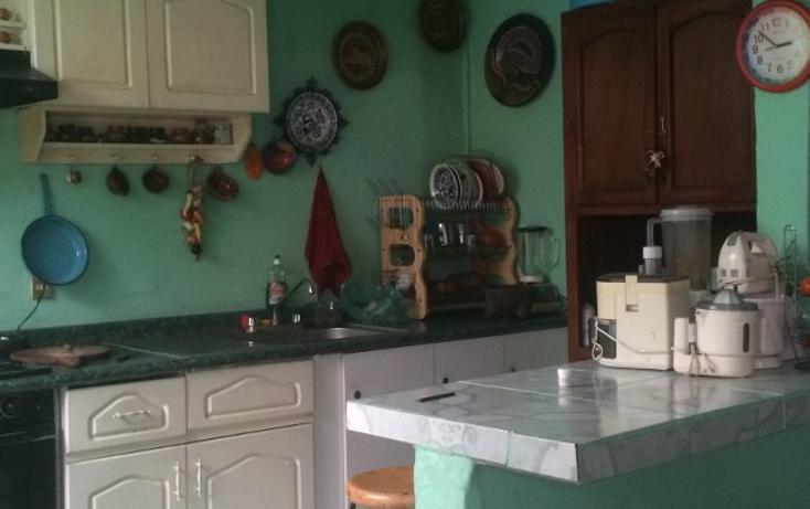 Foto de casa en venta en gilberto alvarez torres , santa martha acatitla norte, iztapalapa, distrito federal, 1699470 No. 05