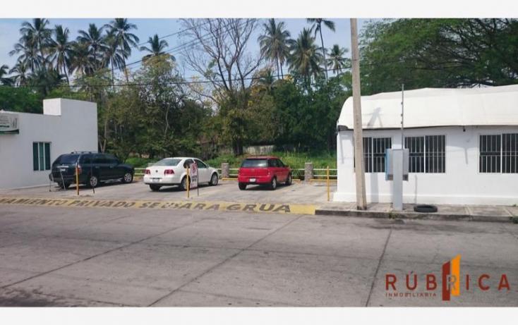 Foto de local en venta en gildardo gómez 194, colima centro, colima, colima, 884799 no 02