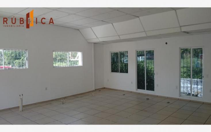 Foto de local en venta en gildardo gómez 194, colima centro, colima, colima, 884799 no 04
