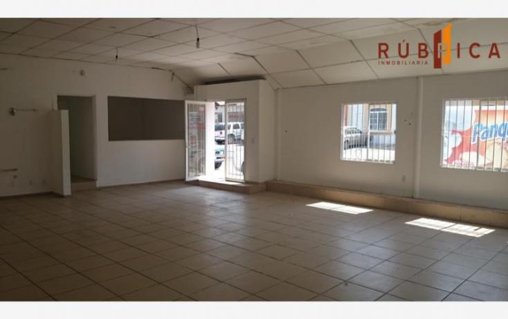Foto de local en venta en gildardo gómez 194, colima centro, colima, colima, 884799 no 06