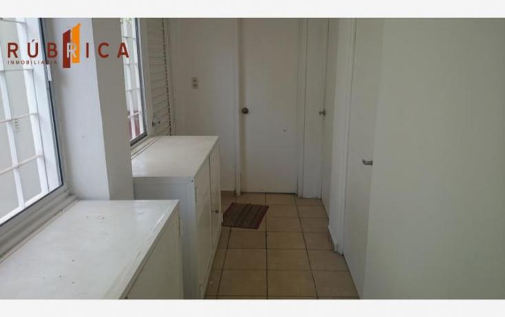 Foto de local en venta en gildardo gómez 194, colima centro, colima, colima, 884799 no 08