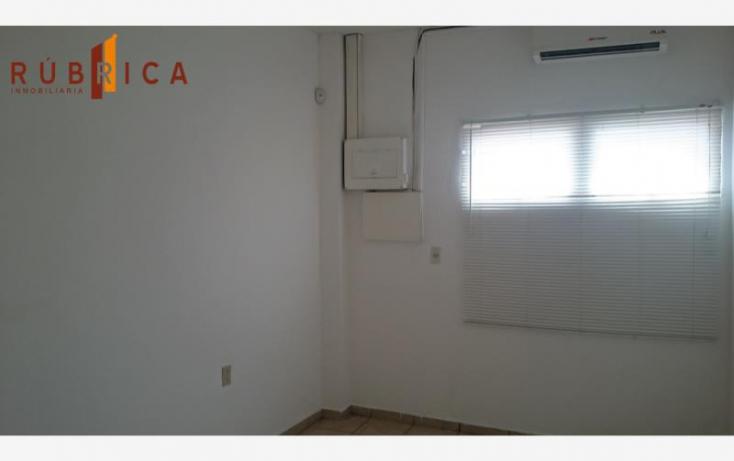 Foto de local en venta en gildardo gómez 194, colima centro, colima, colima, 884799 no 10