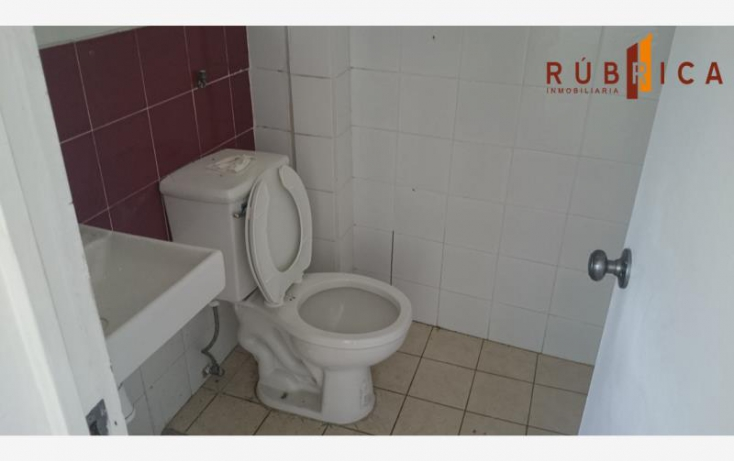 Foto de local en venta en gildardo gómez 194, colima centro, colima, colima, 884799 no 11