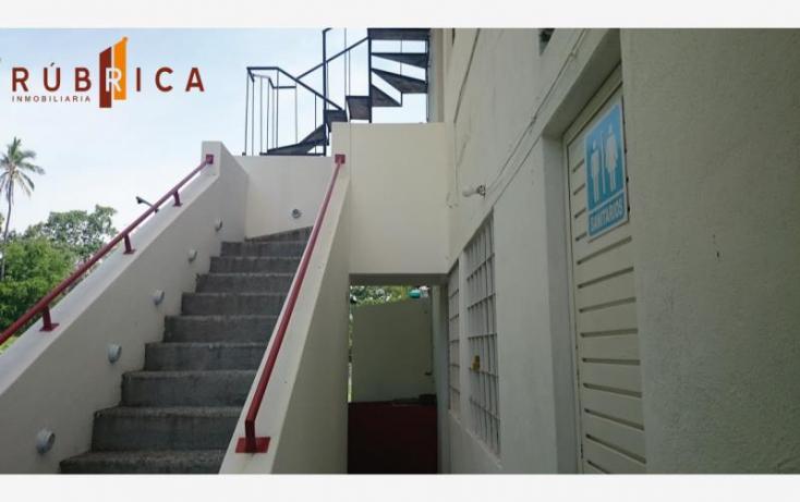 Foto de local en venta en gildardo gómez 194, colima centro, colima, colima, 884799 no 12