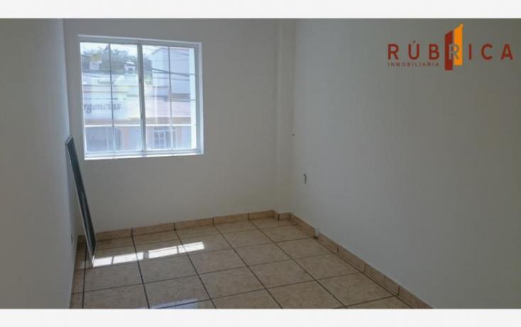 Foto de local en venta en gildardo gómez 194, colima centro, colima, colima, 884799 no 16