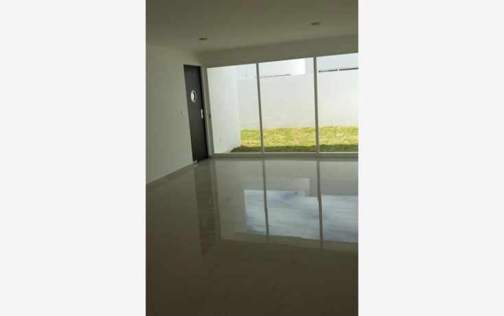 Foto de casa en venta en ginebra 1, alta vista, san andrés cholula, puebla, 1440919 no 02