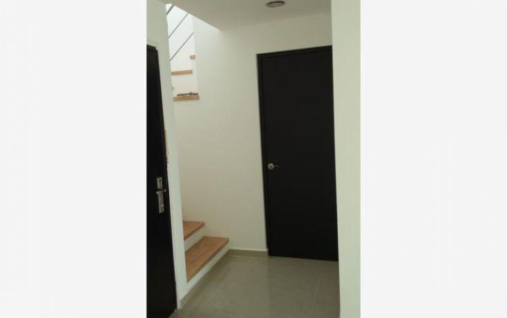 Foto de casa en venta en ginebra 1, alta vista, san andrés cholula, puebla, 1440919 no 03
