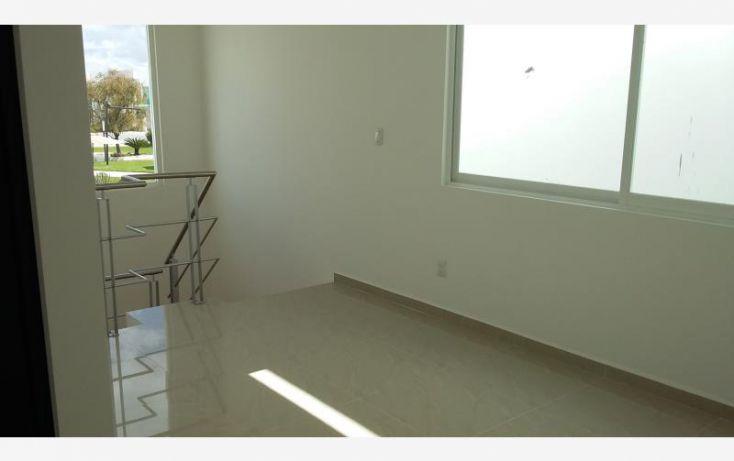 Foto de casa en venta en ginebra 1, alta vista, san andrés cholula, puebla, 1440919 no 06