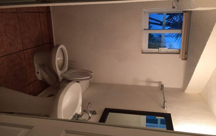 Foto de casa en venta en ginori, villa florencia, carmen, campeche, 1721830 no 02
