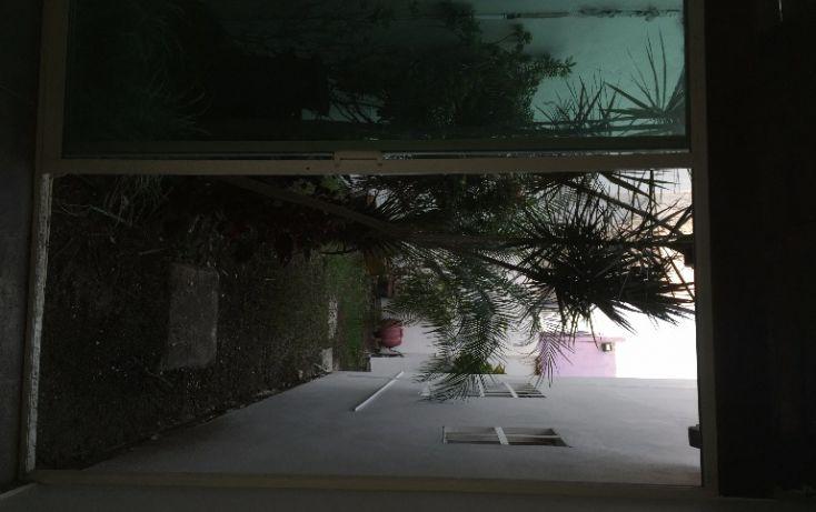 Foto de casa en venta en ginori, villa florencia, carmen, campeche, 1721830 no 03