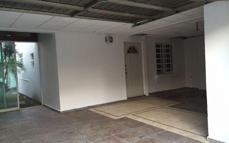 Foto de casa en venta en ginori, villa florencia, carmen, campeche, 1721830 no 05