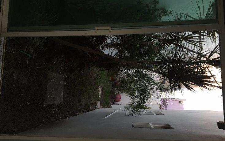 Foto de casa en venta en ginori, villa florencia, carmen, campeche, 1721830 no 06