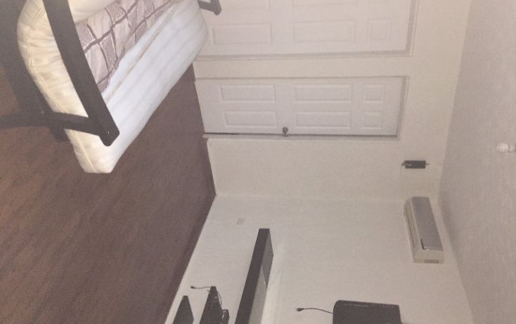 Foto de casa en venta en ginori, villa florencia, carmen, campeche, 1721830 no 08