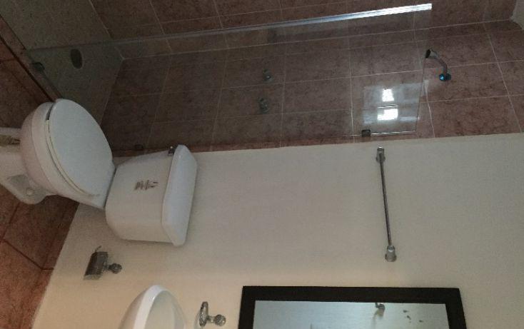Foto de casa en venta en ginori, villa florencia, carmen, campeche, 1721830 no 14