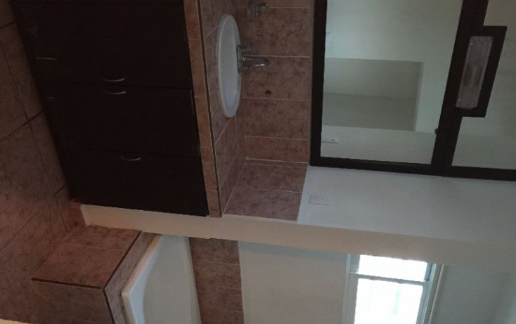 Foto de casa en venta en ginori, villa florencia, carmen, campeche, 1721830 no 16