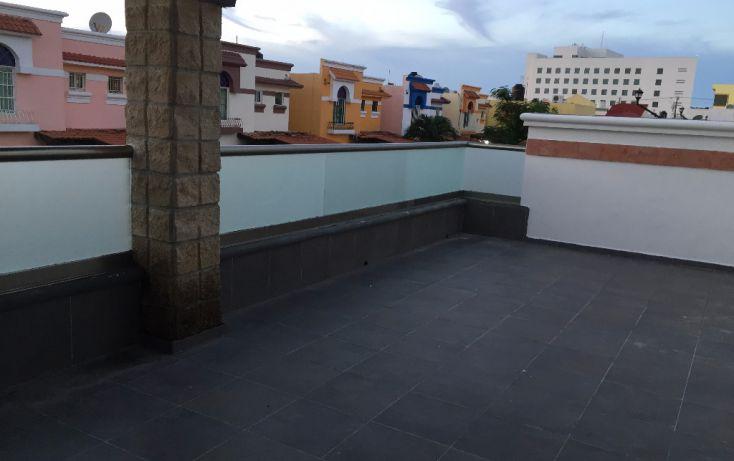 Foto de casa en venta en ginori, villa florencia, carmen, campeche, 1721830 no 17