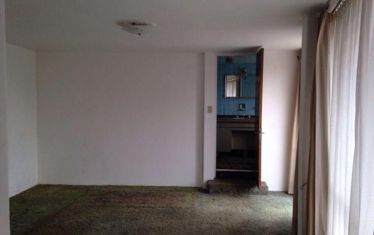 Foto de departamento en venta en giorgione 31, santa maria nonoalco, benito juárez, df, 1707200 no 13