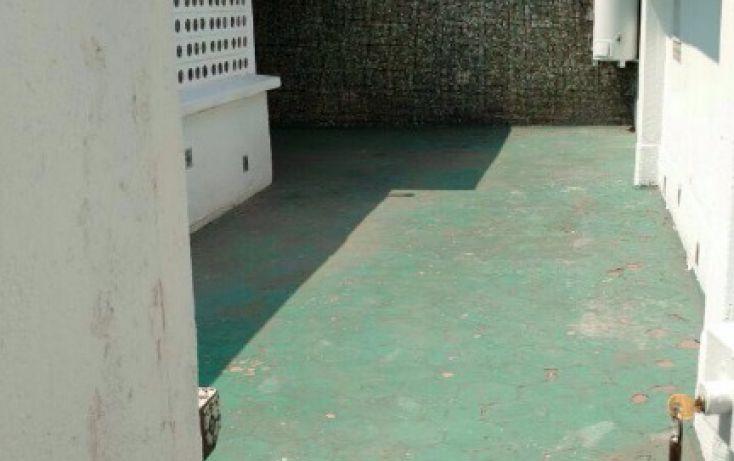 Foto de departamento en venta en giorgione 31, santa maria nonoalco, benito juárez, df, 1707200 no 20