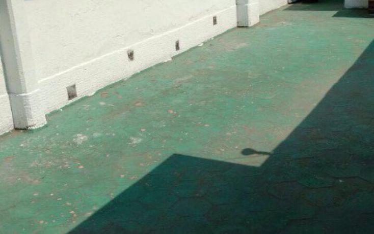 Foto de departamento en venta en giorgione 31, santa maria nonoalco, benito juárez, df, 1707200 no 21