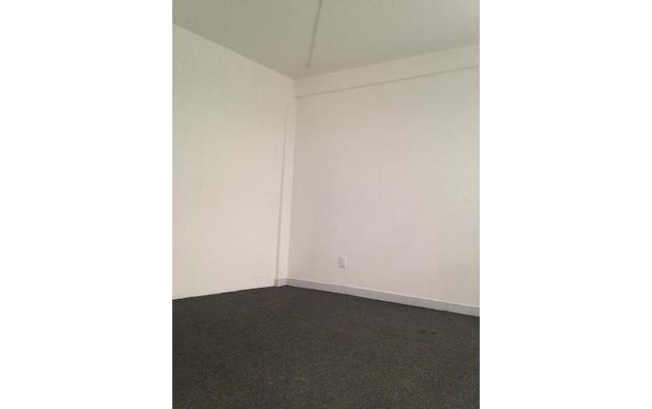 Foto de oficina en renta en giotto , mixcoac, benito juárez, distrito federal, 2012477 No. 06