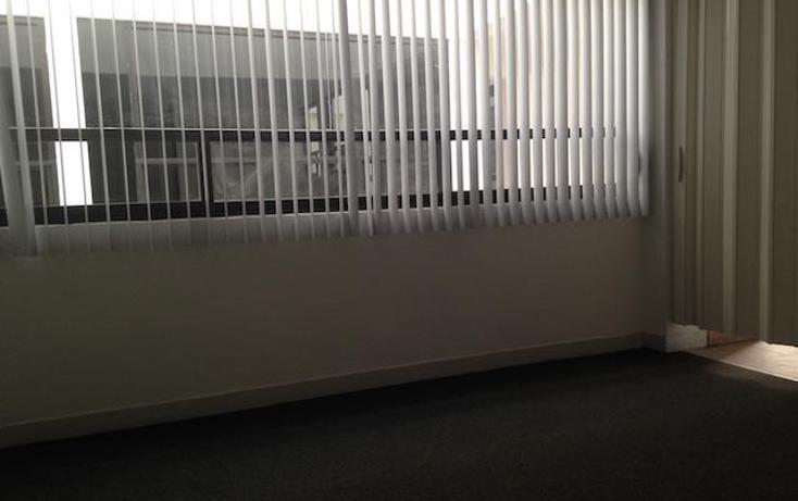 Foto de oficina en renta en giotto , mixcoac, benito juárez, distrito federal, 2012477 No. 07