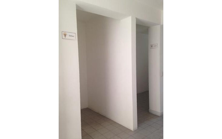 Foto de oficina en renta en giotto , mixcoac, benito juárez, distrito federal, 2012477 No. 08