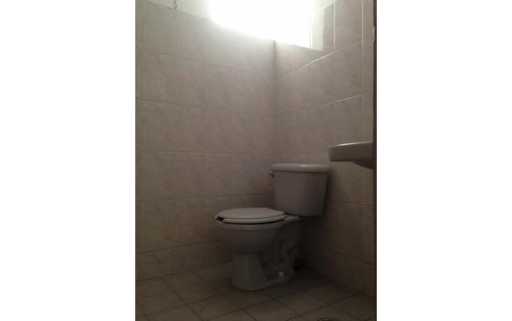Foto de oficina en renta en giotto , mixcoac, benito juárez, distrito federal, 2012477 No. 09