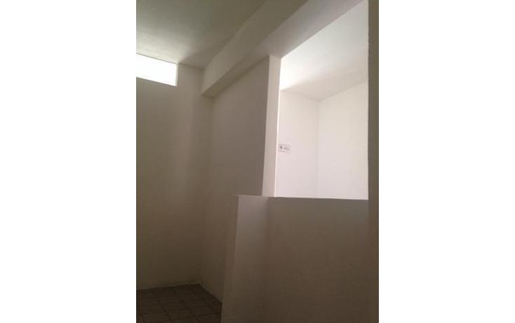 Foto de oficina en renta en giotto , mixcoac, benito juárez, distrito federal, 2012477 No. 12