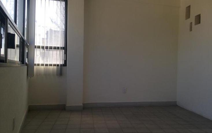 Foto de oficina en renta en giotto , mixcoac, benito juárez, distrito federal, 2012477 No. 15