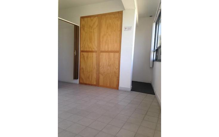 Foto de oficina en renta en giotto , mixcoac, benito juárez, distrito federal, 2012477 No. 16