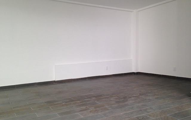 Foto de oficina en renta en  , mixcoac, benito juárez, distrito federal, 2012479 No. 08