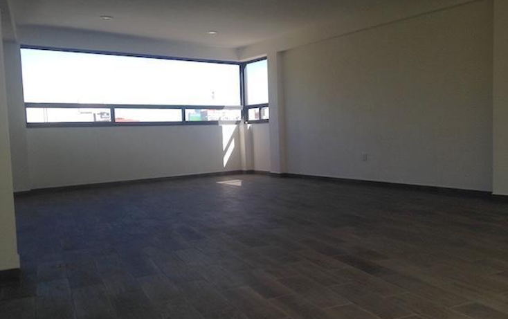Foto de oficina en renta en giotto , mixcoac, benito juárez, distrito federal, 2012481 No. 07