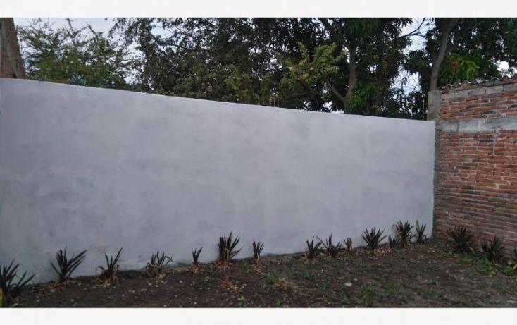 Foto de casa en venta en girasol 1945, francisco i madero, colima, colima, 1983888 no 02