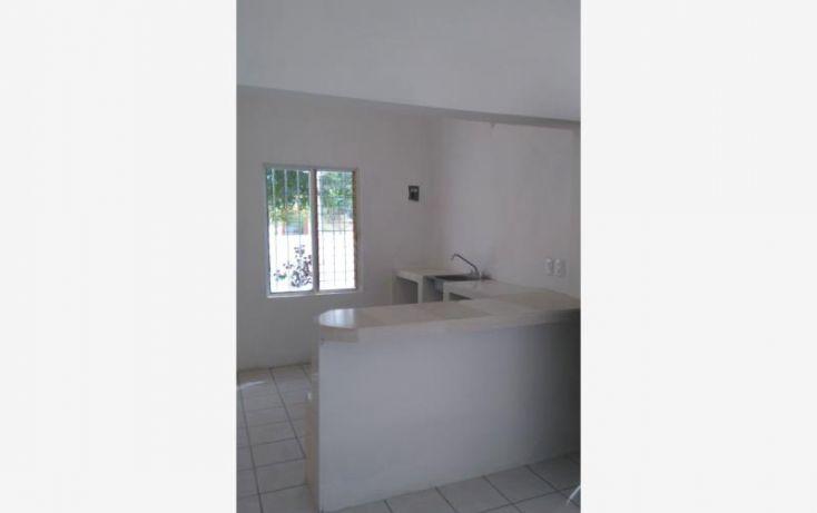 Foto de casa en venta en girasol 1945, francisco i madero, colima, colima, 1983888 no 04