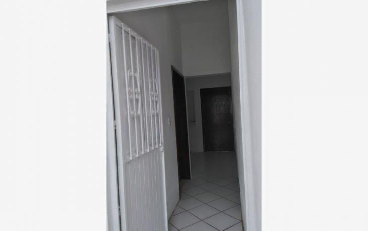 Foto de casa en venta en girasol 1945, francisco i madero, colima, colima, 1983888 no 08